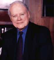 Trading expert and author William O'Neill.